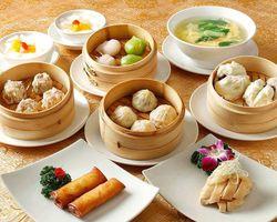 静岡で中華を食べるなら♪おすすめ中華料理屋10選