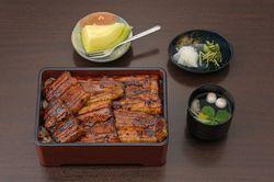 【東海×グルメ】美味しいグルメをいただいてみてはいかが?