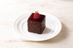 【表参道】チョコレート好き必見!お土産やバレンタインにおすすめ13店♡
