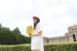どう評価する?笑 野球好きが考える極上デートプラン【神宮前編】