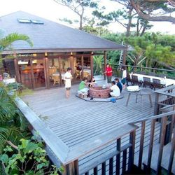 【西表島】海もジャグジーもジャングルも♪こだわりホテルで自然満喫♡