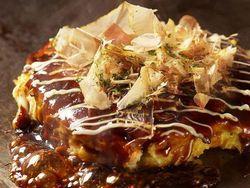 札幌でふわふわのお好み焼きを食べよう!おすすめのお店7選♪