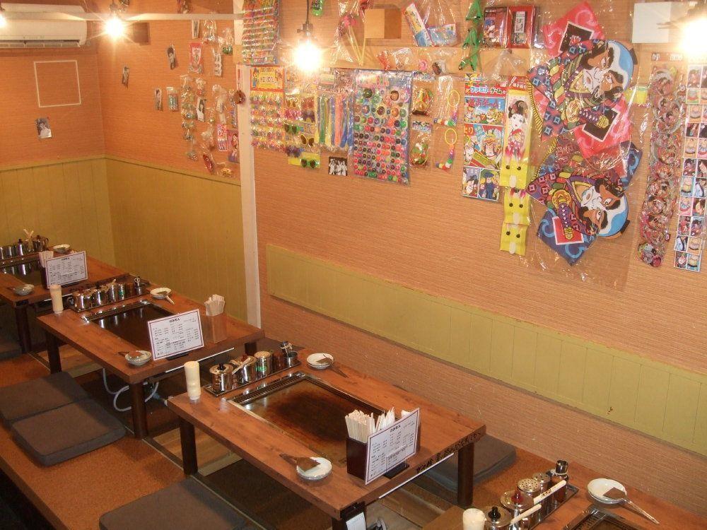 札幌でふわふわのお好み焼きを食べよう!おすすめのお店7選♪の画像