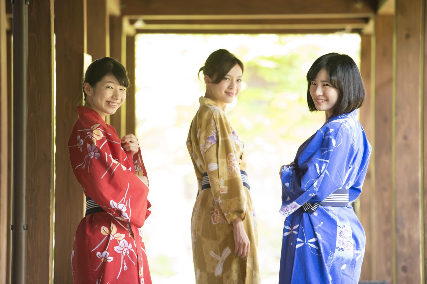 東京でも天然温泉に入れる!都内のおすすめ銭湯4選の画像