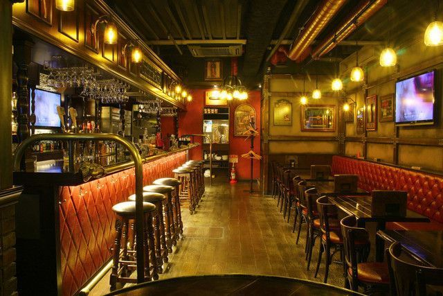 札幌で世界各地の絶品クラフトビールを味わおう!人気のお店10選♪の画像