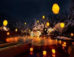 東北の伝統を体験しよう♪温泉宿「星野リゾート 青森屋」の全貌!