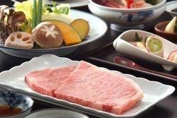 【佐賀でランチ】人気のおすすめ店10選をご紹介♡佐賀名物を食せ!