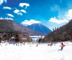【2018】栃木のスキー場ならここだ!筆者おすすめのスキー場をご紹介♪