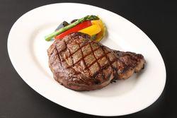 【川崎】絶品ステーキ食べるならココ!おすすめ店7選をご紹介♡