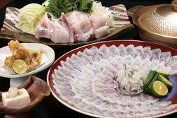 広島のレストランでディナ―を楽しもう!価格別に厳選8選をご紹介!