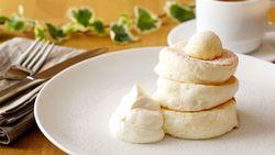 【必見】茨城で食べられる!絶品ふわふわパンケーキ♡【8選】