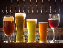 美味しいビールを片手に!福岡でビールをいただけるお店8選◎