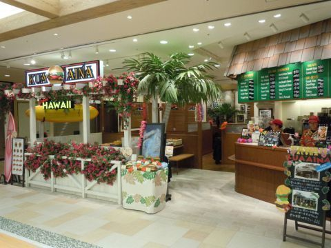 ランチの後に行きたい!二子玉川駅周辺の厳選おしゃれカフェ特集♡の7枚目の画像の画像