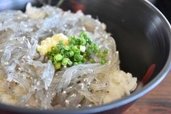 【茅ヶ崎に行くならぜひ食べて欲しい♡】絶品グルメ4選