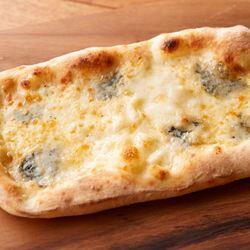 【川崎のピザ 】家では食べられない本格ピザ6選♪