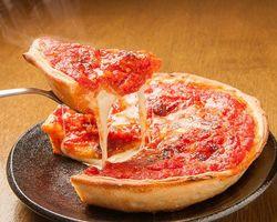 【札幌のピザ】デートや女子会におすすめのお店6選♡