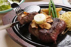 【群馬×ステーキ】鉄板焼きから安い店まで美味しいステーキ店特集♡