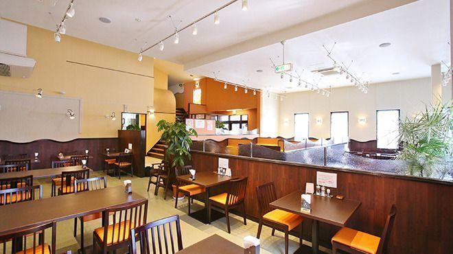 【群馬×ステーキ】鉄板焼きから安い店まで美味しいステーキ店特集♡の画像
