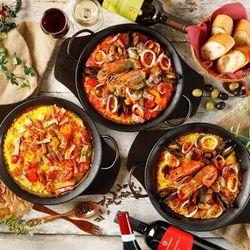 【立川で本格スペイン料理】ランチやディナーにぴったりなお店6選☆