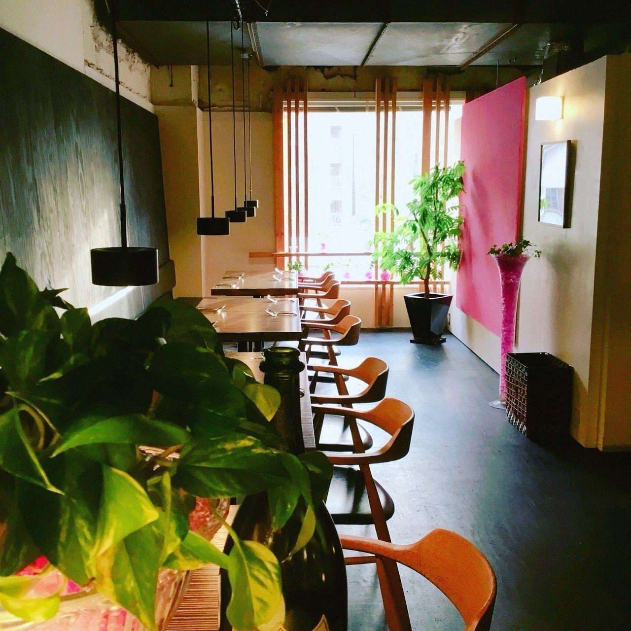 【札幌×ワイン】札幌で大人のひとときを。筆者おすすめ店7選!の画像