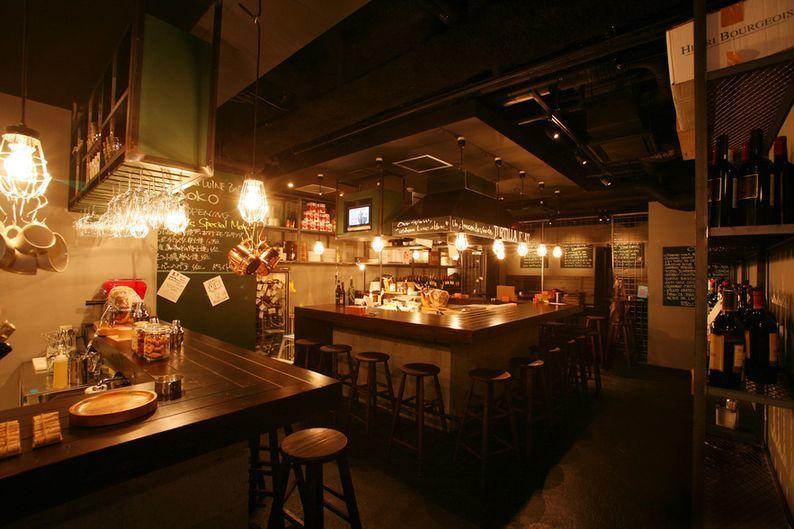 【札幌×ワイン】札幌で大人のひとときを。筆者おすすめ店6選!の画像
