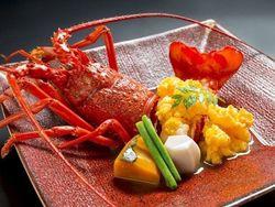 【栄】ディナーがおいしいお店8選!おしゃれな夜はここで