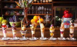 【札幌】おすすめカフェ!魅力別に人気の10店舗をご紹介♪