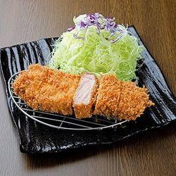 【千葉】サクサクジューシー♡絶品とんかつが食べられるお店8選!