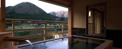 栃木で温泉に入るなら鬼怒川で決まり♡オススメ旅館5選!