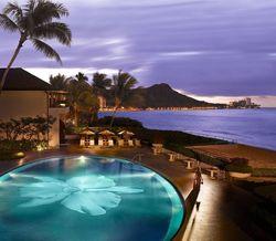 ハワイで泊まりたい素敵すぎるホテル♡ハワイ通おすすめの9選!