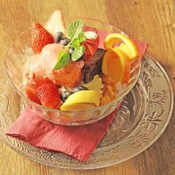 千葉に来たら食べて欲しい!あなたもあまいパフェのトリコ♡【6選】