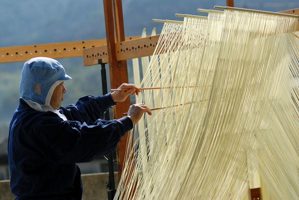 小豆島観光を満喫する!絶景スポットからグルメやホテルまでご紹介の画像