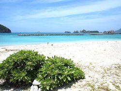 【沖縄県・阿嘉島】美しい海とビーチが魅力!おすすめホテル9選♪