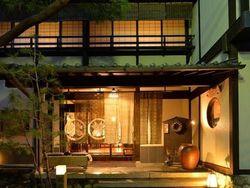 【長野・松本】ひとり旅にもおすすめ!温泉と食を楽しむ!