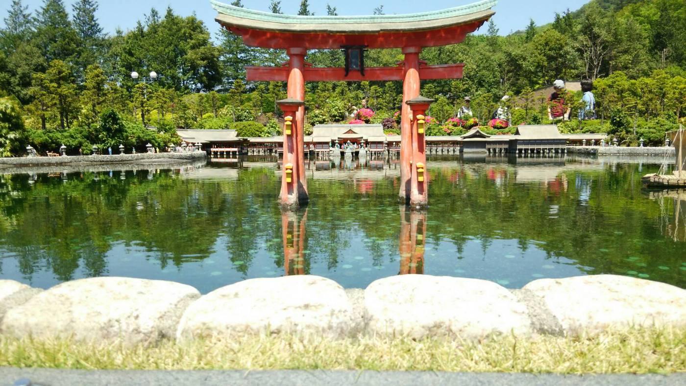 定番から穴場まで!栃木のおすすめ観光スポット5選!の画像