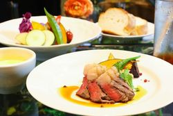 札幌のおしゃれなレストラン♪記念日やデートにおすすめ10選