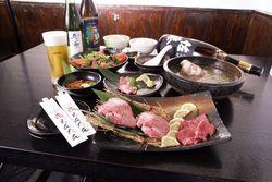 福岡で美味しい牛タンを♪おすすめ9店を厳選!