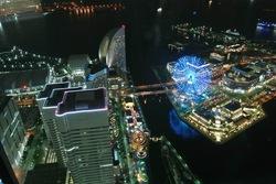横浜といえばこれ!横浜の外したくない観光名所おすすめ5選!