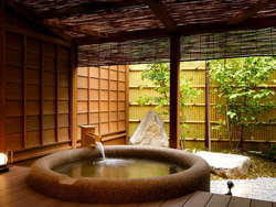 【金沢】温泉付きホテル・旅館10選♡金沢旅行におすすめの宿特集