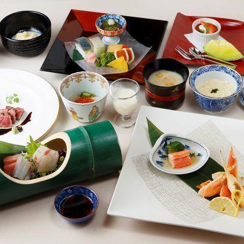 京都を1泊2日で楽しもう!充実したプランを知りたい方は必見ですよの画像
