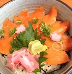 海鮮ランチの宝庫!熱海駅周辺の海鮮料理のお店おすすめ5選♡