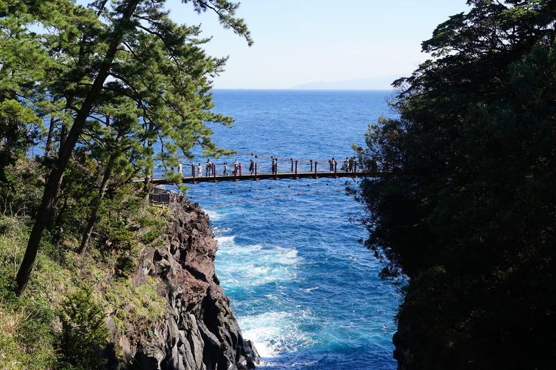 伊豆高原を観光しよう!カップルで行きたいおすすめスポット6選