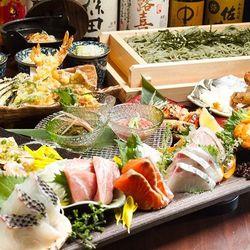 渋谷で和食が食べたい!ランチやディナーにおすすめのお店10選☆