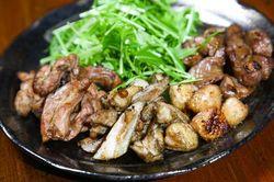 鹿児島でおいしい「肉」料理を食べよう!筆者おすすめ厳選お店7店◎