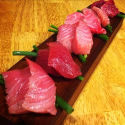 中野でおすすめのお寿司屋さん6選!高級店から安いお店まで!