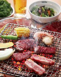 【渋谷】美味しい焼肉を安い値段で!おすすめのお店9選♪