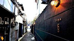 【広島のホテル】安い宿厳選6選!おすすめの格安かつ快適なホテルを紹介します◎