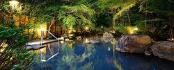 栃木県の温泉を満喫しよう♪厳選のオススメ旅館5選!