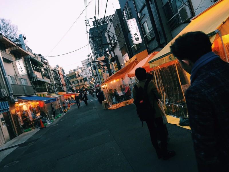 【エリア別】東京都内のせんべろ♪千円でベロベロになれる天国を紹介