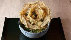 福岡でうどんを食べるならどこがおすすめ?柔らかい麺の有名店から穴場まで8選◎